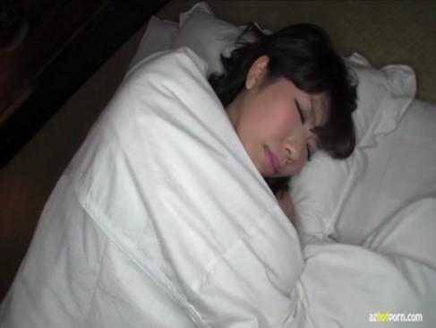 爆にゅうお姉さんの母乳を飲み干すエックスビデオ日本人無料