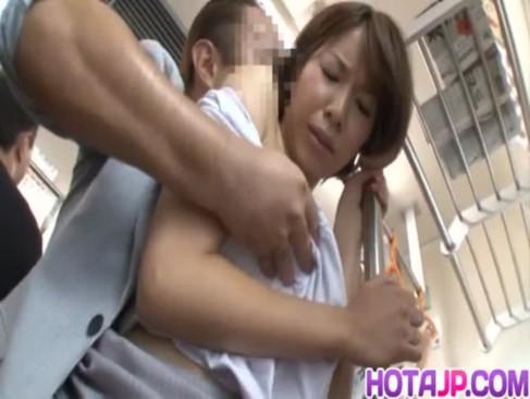 エックスビデおのおばさんを集団でれイプする日本人無料