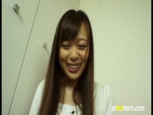 エックスビデオの美少女の巨にゅうを弄りまわす日本人無料
